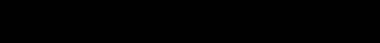 Eisbrecher offizielle homepage