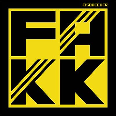 FAKK Single!