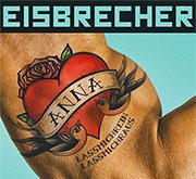 Eisbrecher - Skandal im Sperrbezirk
