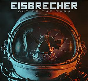 Eisbrecher - Out of the dark